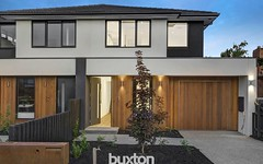 79B Parkmore Road, Bentleigh East VIC