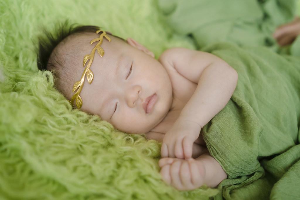 兒攝,親子攝影,史東,新生兒寫真,服務價格內容,親子寫真,兒童寫真