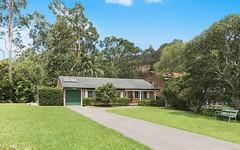 7 Mundon Place, West Pennant Hills NSW