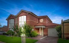 28 Domain Drive, Keysborough VIC