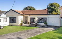 1141 Old Princes Highway Highway, Engadine NSW