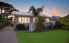 58 Sierra Avenue, Bateau Bay NSW