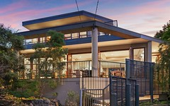 26 Millwood Avenue, Chatswood NSW