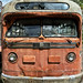 GM Coach era 1950