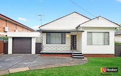 3 Beaconsfield Street, Revesby NSW