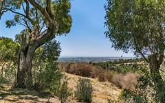 30B Willora Road, Eden Hills SA