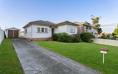 45 Morris Street, Merrylands NSW