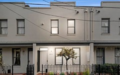 103B Park Street, Abbotsford VIC
