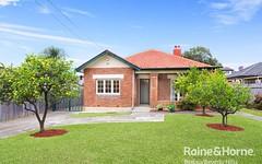 17 Westbourne Street, Bexley NSW