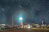 Chatham Lighthouse 3254 Merged-Edit-2.jpg