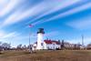 Chatham Lighhouse-5400-Edit-2.jpg