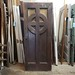 """Price: $650Dimensions: 34-1/2&quot; w x 84&quot;h x 2&quot;dPlease contact us for current availability (prices subject to change). <a href=""""http://www.thedoorstore.ca"""" rel=""""noreferrer nofollow"""">www.thedoorstore.ca</a>"""