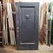 """Price: $850Dimensions: 38-3/4&quot;w x 81-1/2&quot;h x 2-1/8&quot;dPlease contact us for current availability (prices subject to change). <a href=""""http://www.thedoorstore.ca"""" rel=""""noreferrer nofollow"""">www.thedoorstore.ca</a>"""