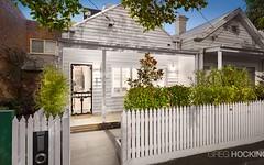 386 Dorcas Street, South Melbourne VIC
