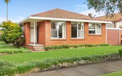 1/37 Verdun Street, Bexley NSW