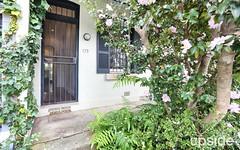 173 Beattie Street, Balmain NSW