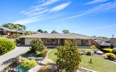 1 Brookside Walk, Aberfoyle Park SA