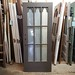 """Price: $350Dimensions: 33-3/4&quot;w x 81-1/2&quot;h x 1-3/4&quot;dPlease contact us for current availability (prices subject to change). <a href=""""http://www.thedoorstore.ca"""" rel=""""noreferrer nofollow"""">www.thedoorstore.ca</a>"""