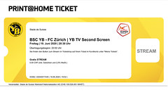 "BSC Young Boys - FC Zürich - YB TV Second Screen • <a style=""font-size:0.8em;"" href=""http://www.flickr.com/photos/79906204@N00/50026896842/"" target=""_blank"">View on Flickr</a>"