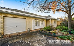 7/412 Fullarton Road, Myrtle Bank SA