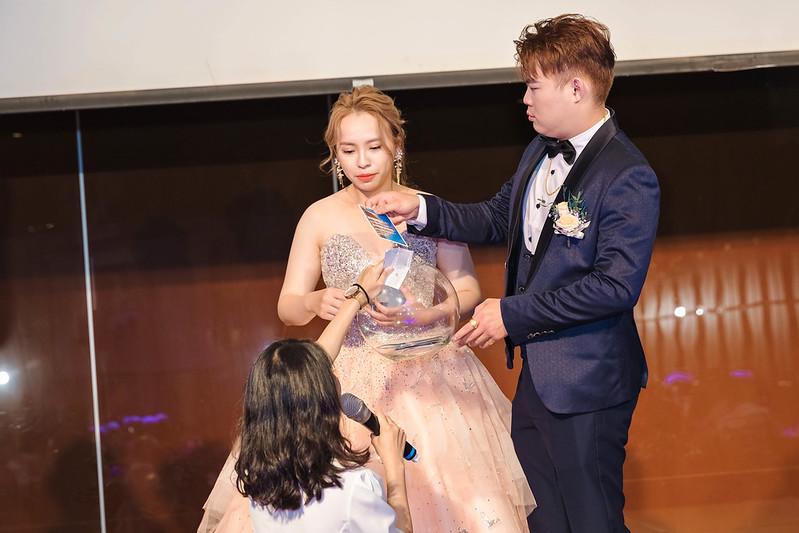 婚攝,彭園會館,台北,婚禮紀錄,北部