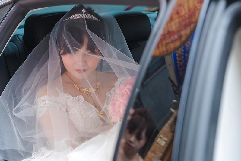 婚攝,高雄,城市商旅,婚禮紀錄,南部