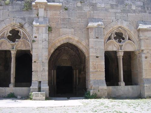 086 Crac església façana
