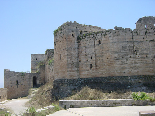 080 Crac entre muralles