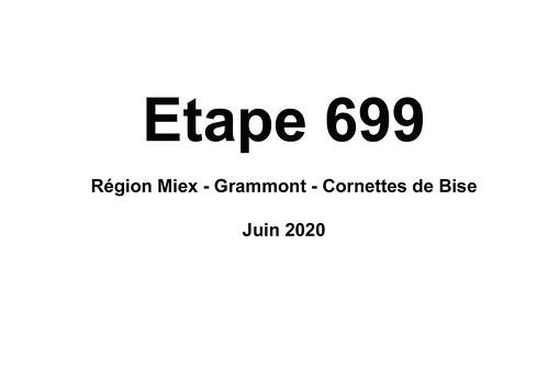 BO_08094