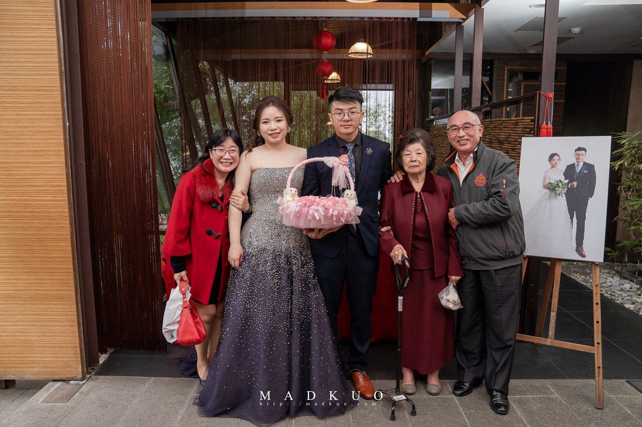 宜蘭婚攝,頭城和風時尚館