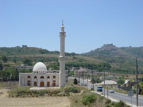 070 Crac i mesquita