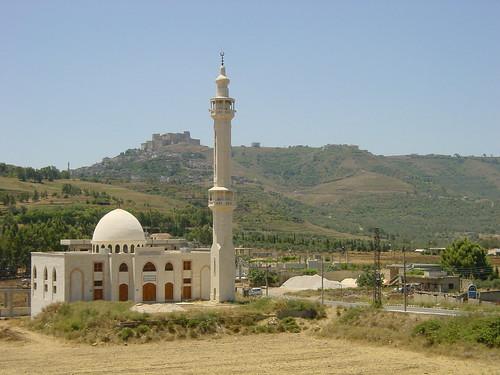 069 Crac i mesquita