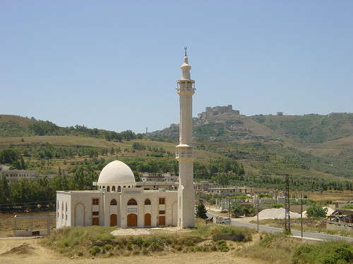 067 Crac i mesquita