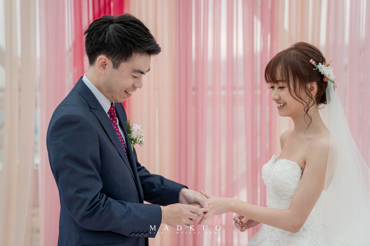 台北婚攝推薦,婚禮攝影,婚禮攝影作品,婚禮攝影師,宜蘭婚攝