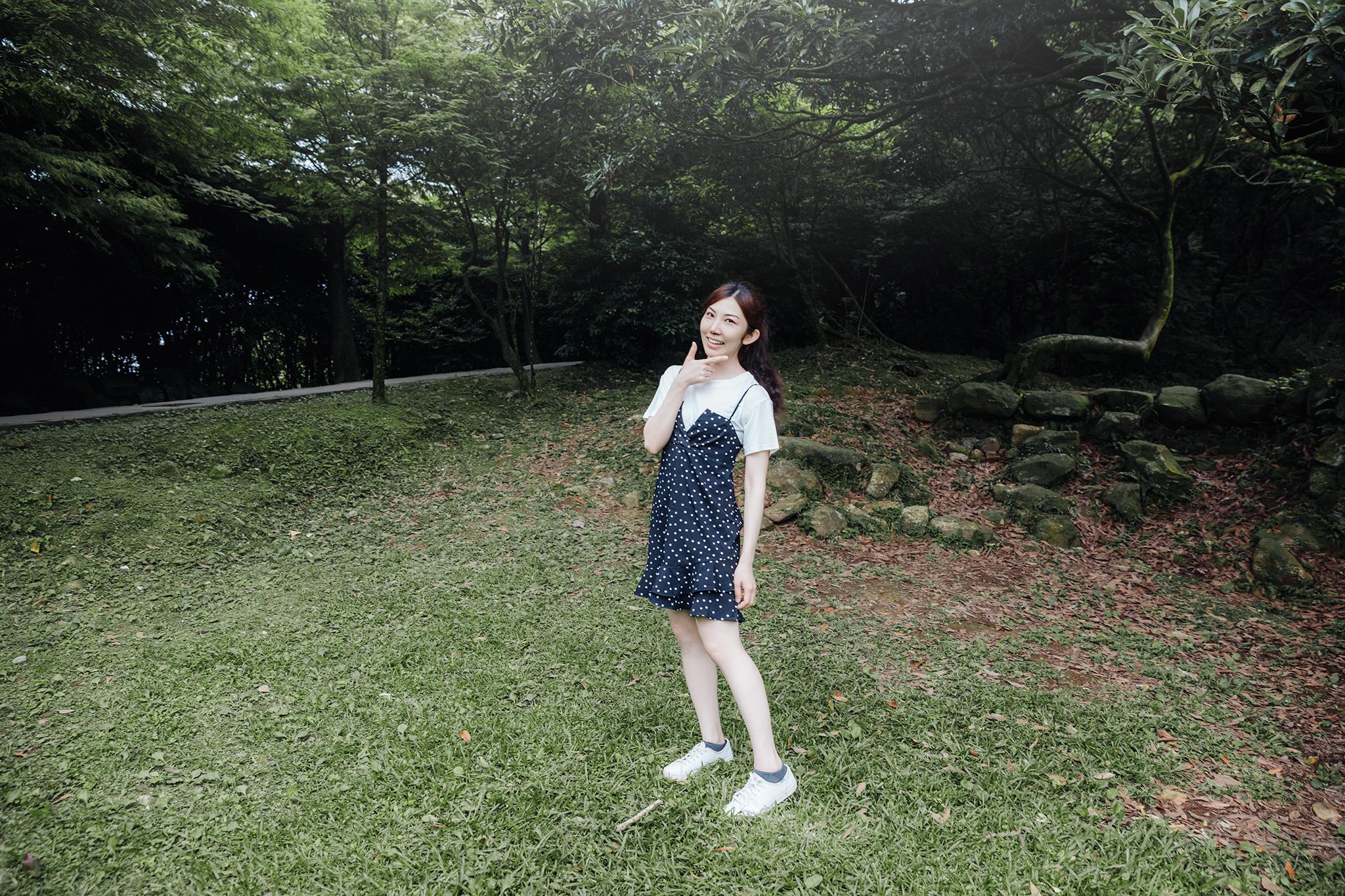 50029710208 9b041c01d5 o - 【夏季寫真】+Shan+