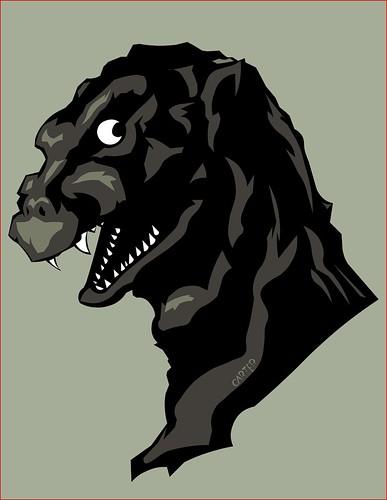 Godzilla65