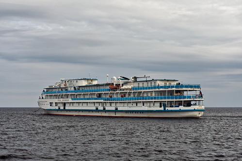 Lake Ladoga 16 ©  Alexxx Malev