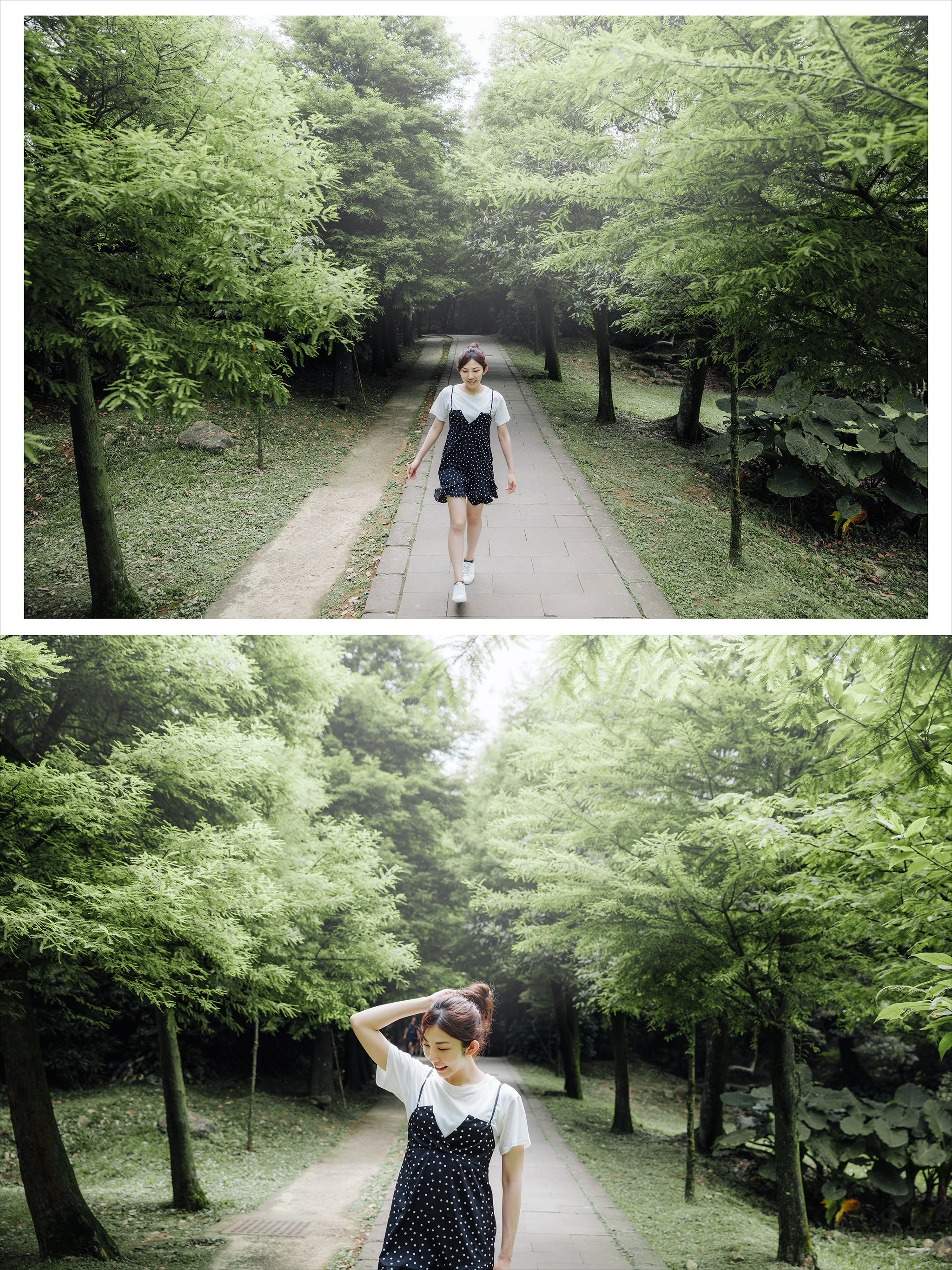 50030250106 45f442d0bd o - 【夏季寫真】+Shan+