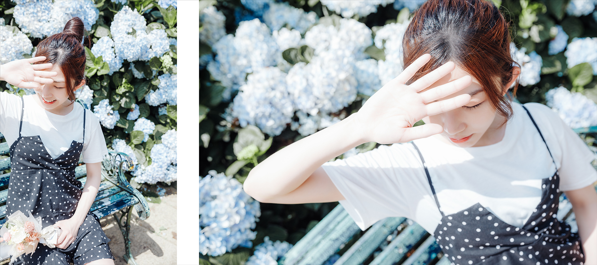 50030513827 5c4f4d2bae o - 【夏季寫真】+Shan+
