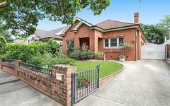 13 Francis Street, Strathfield NSW