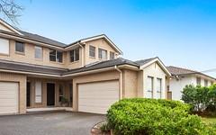11A Culgoa Avenue, Eastwood NSW