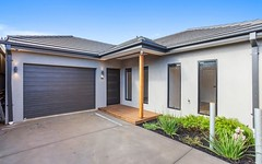 70a Military Road, Avondale Heights VIC
