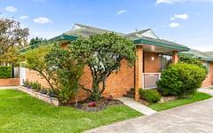 7/7-9 Mimosa Street, Bexley NSW