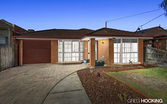 193 Merton Street, Altona Meadows VIC