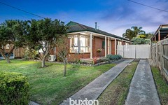 5 Carribean Drive, Keysborough VIC