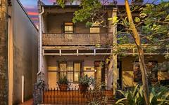 292 South Dowling Street, Paddington NSW