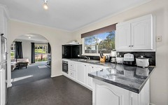 5 Bounty Street, Warrane TAS