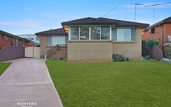 26 Lester Road, Greystanes NSW