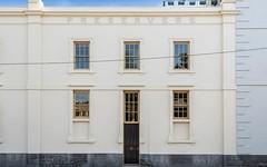 265 Rouse Street, Port Melbourne VIC