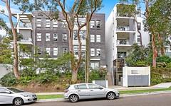 30/15-21 Mindarie Street, Lane Cove NSW
